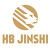 Hebei jinshi INDUSTRIAL METAL CO., LTD